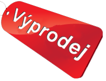 VPRODEJ